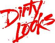 dirty_looks